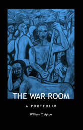 The War Room Portfolio