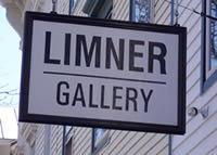 The Limner Gallery